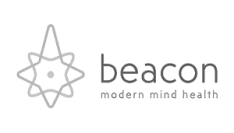 logo-beacon