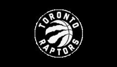 logo-raptors3