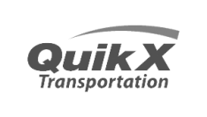 logos-quikx